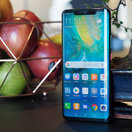 Huawei Mate 20 Pro review: The Pro you'll want to know