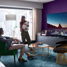 Samsung Q900 8K review: The best HDR TV we've ever seen
