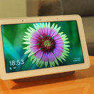 Google Home Hub initial review: The new hub of your smart home?