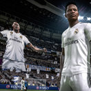 FIFA 19 review: Journey's end