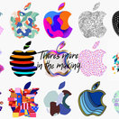 All clues point to new Apple iPad Pro at 30 October event, but could a Pencil 2 and MacBook Air also be on the cards?