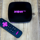 Now TV Smart Box 4K review: Ultra HD and Sky channels in a neat, friendly package