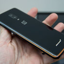 OnePlus 6T review: Stellar performance, now in McLaren colours
