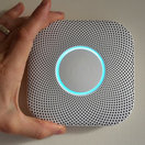 Nest Protect V2 review: A smart smoke alarm capable of blowing its own horn