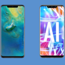 Best accessories for the Huawei Mate 20 Pro and Mate 20 Lite from Carphone Warehouse