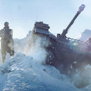 Battlefield V review: A state of the art WWII shooter – but it's not all there yet