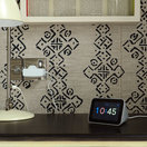 Lenovo Smart Clock review: Better than a classic or just overkill?