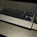 Razer Turret initial review: Xbox gets killer keyboard and mouse