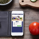Best meal kit delivery services in the US: From healthy to quick, these are the boxes to try