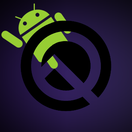 Android Q release date, features, and rumours