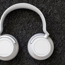 Surface Headphones review: Is Microsoft's first bash at over-ear cans any good?