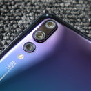 Huawei P30 vs Huawei P20: What's the rumoured difference?