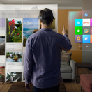 Microsoft HoloLens 2 features, news and release date: The second-gen headset will be announced very soon