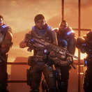 Xbox free Games with Gold for February 2021: Gears 5 and more