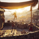 Best PC games to buy: Fantastic games to add to your collection
