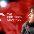 What is The Criterion Channel and why is it perfect for true film lovers?