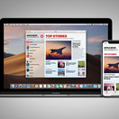 Apple News subscription service: What's the story so far?