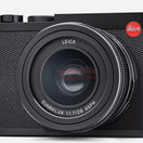 Leica Q2 leaks out and the images suggest it's a waterproof camera