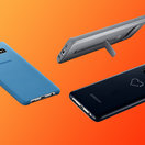 Best Galaxy S10e, S10 and S10+ cases 2020: Protect your Samsung phone