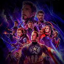 What order should you watch every Marvel movie and TV show?