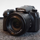 Panasonic Lumix FZ1000 MkII review: Putting the super in superzoom?