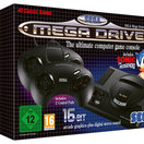 Sega Mega Drive Mini games, price and release date: Everything you need to know about the Genesis Mini