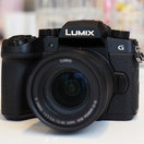 Panasonic Lumix G90 (G95) review: Unlimited 4K video recording ace