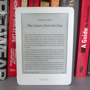 Amazon Kindle (2019) review: The affordable Kindle ups its game with screen illumination
