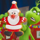 Best TV and movies you must not miss this week: The Grinch, The Expanse and more