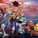Best TV and movies you must not miss this week: Toy Story 4, South Park and more