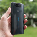 Asus Zenfone 6 review: Flippin' heck, Asus has made a genuinely interesting flagship
