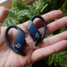 Beats Powerbeats Pro initial review: These are the AirPods you've been waiting for