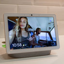 Google Nest Hub Max initial review: Putting the Echo Show on notice