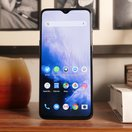 OnePlus 7 review: Still a solid phone