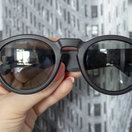 Bose Frames Rondo review: Cool sunglasses with good audio