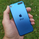 Apple iPod touch (7th generation) initial review: Still here for the non-streamers