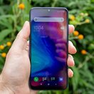 Redmi Note 7 review: Price win means software sin