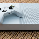 Xbox One S All-Digital Edition review: Digital delight or slipped disc?