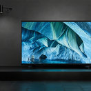 Sony ZG9 8K TV review: 8K superstar