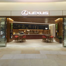 Lexus at 30: How luxury Japanese car brand is pursuing lifestyle future