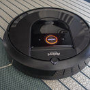 iRobot Roomba i7+ review: Differentiated by automatic dirt disposal