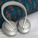 Bose Noise Cancelling Headphones 700 review: Bose is the ANC boss