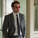 You could own these awesome props from Daredevil, Luke Cage and Iron Fist