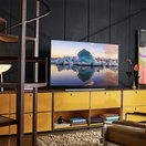 Samsung Q85R 4K TV review: Powerful picture performance