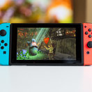 Best Nintendo Switch deals for Amazon Prime Day 2021: Console bundles, games, accessories and more