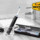 The best electric toothbrush 2021: Get your teeth cleaner than they've ever been