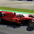 F1 2019 review: Overtaking as the series' best yet