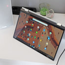 Asus Chromebook Flip C434TA review: One of the best Chromebooks money can buy