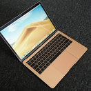 Apple MacBook Air (2019) review: The MacBook is dead, long live the Air