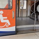 Amusing and frustrating design fails from around the world